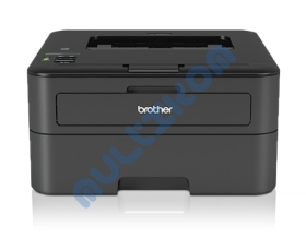 BROTHER DRUKARKA  30pp duplex, USB, WiFi, LAN - HL-L2360DN