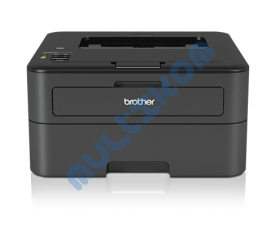 BROTHER DRUKARKA  30pp duplex USB WiFi LAN - HL-L2365DW